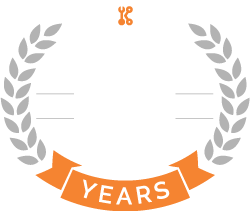 Keytronic 50 years